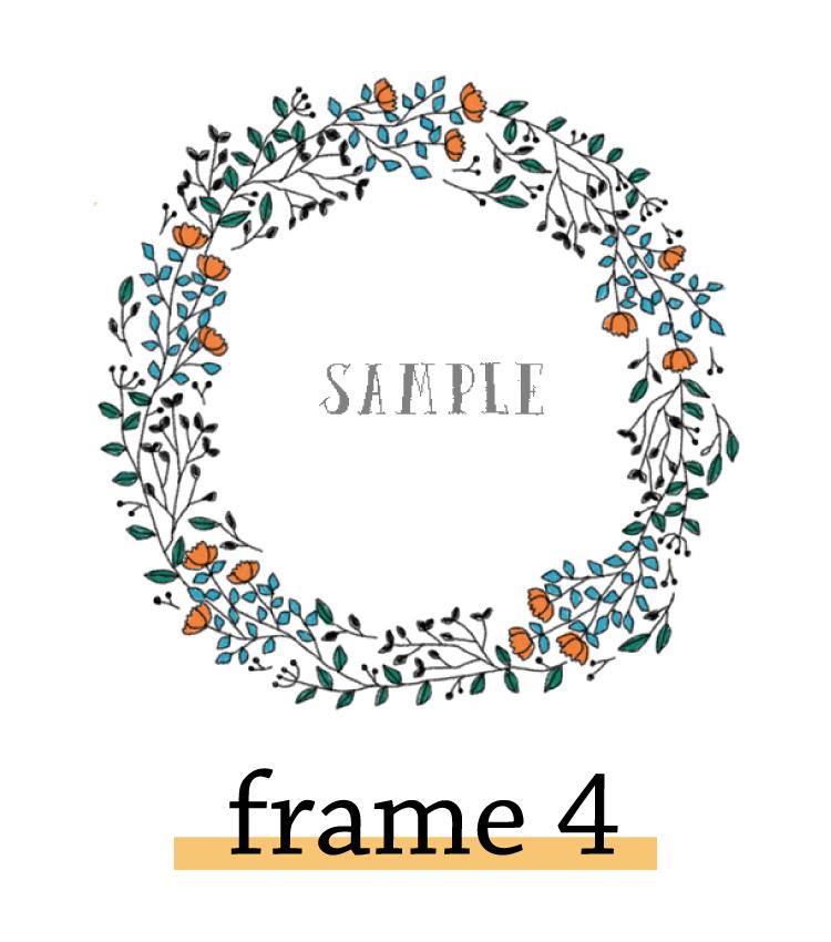 frame4