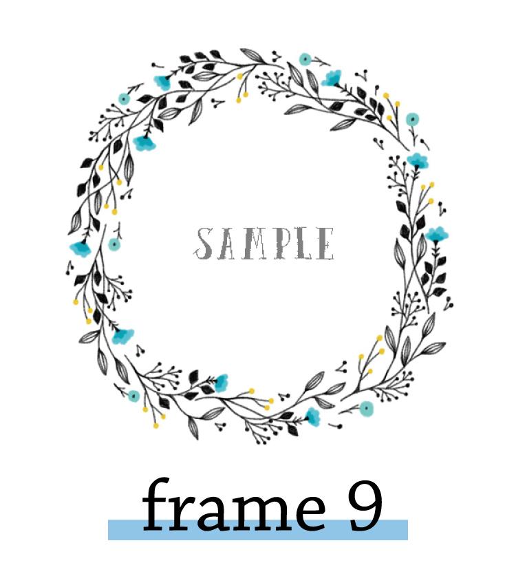 frame9